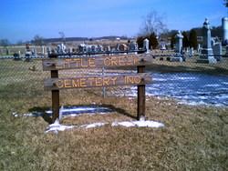 Little Creek Cemetery