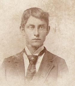 Abbott Hancock Brewer