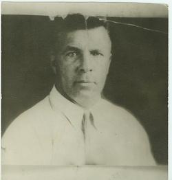 Godfrey J Winkelman