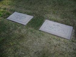 Margaret Jane <i>Ridley</i> Snyder