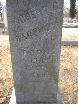 Robert C. Barling