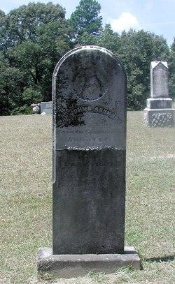 John Durant Ashmore