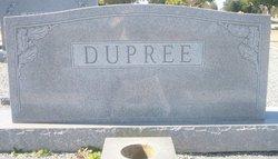 Fay <i>Doolittle</i> Dupree