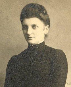 Mary Josephine <i>O'Grady</i> Schulten