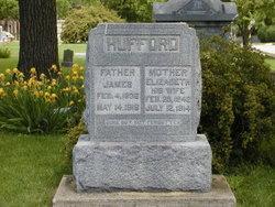 James E. Hufford