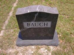 Michael Bob Bauch