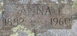 Anna L. Greene