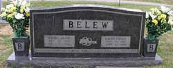 Ethel Annie <i>Mayo</i> Belew
