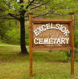 Excelsior Cemetery