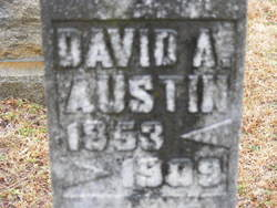 David A Austin