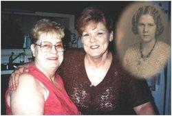 Mildred Ruth <i>Bovair</i> Lipke