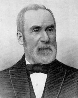Edwin Stratford