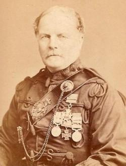 Herbert Taylor MacPherson