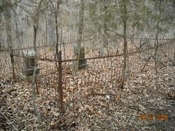 Asplin Cemetery