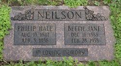 Philip Hale Neilson, Jr