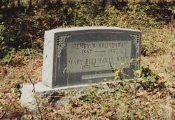 Henry Wilburn Broadaway