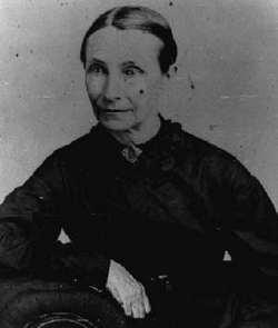 Mary Jane <i>Holmes</i> Truman