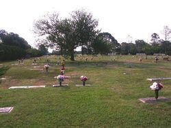 Memory Lawn Memorial Park