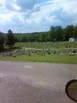 Melscheimer Cemetery
