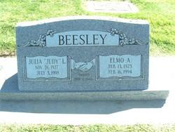 Julia L. Judy Beesley