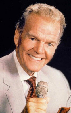 Paul Harvey, Sr
