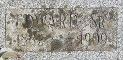 Edward Greene, Sr