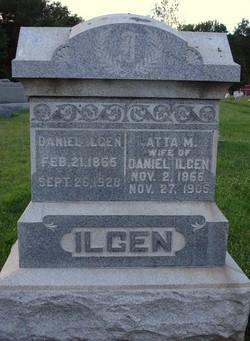 Daniel Ilgen
