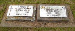 Maria <i>Kletchko</i> Mann