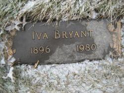 Iva Bryant