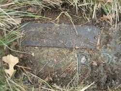 Edgar Bryant, Sr