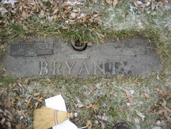 Hurshel R. Bryant