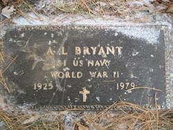 Orville L. Bryant