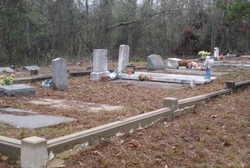 Sumner-Anthony Cemetery
