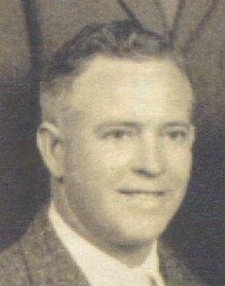 Samuel Harold Sam Hays, Jr