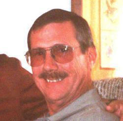 Lowell L. Sam Weidner, Jr