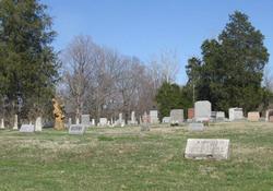 Harveysburg Cemetery