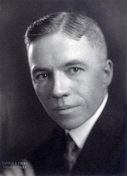 Vincent Morrison Brennan