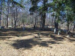 Hammons Cemetery