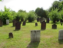 Old Farm Hill Cemetery
