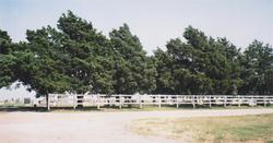 Karoma Cemetery