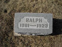 Wesley Ralph Swartzfager