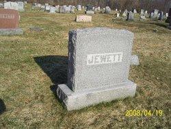 Iva N. <i>Rushford</i> Jewett