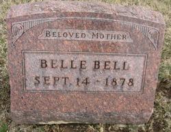 Belle Bell