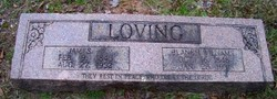 James W. Loving