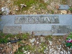 Lucille Crenshaw