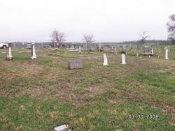 McElmurry Cemetery