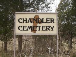 Margaret E. <i>Chandler</i> Coble