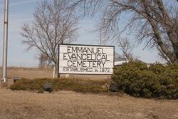 Emmanuel Evangelical