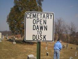 Farmerstown Cemetery