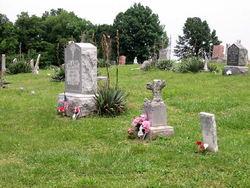 Trexler Cemetery
